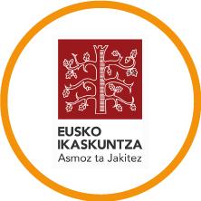 eusko_ikaskuntza